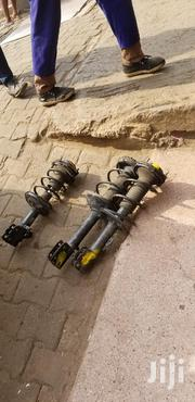 Original Japan Shock Absorber | Vehicle Parts & Accessories for sale in Central Region, Kampala