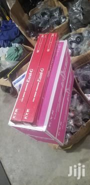 Original Shock Absorber Kayaba Gas | Vehicle Parts & Accessories for sale in Central Region, Kampala