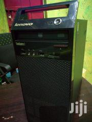 Computer CPU   Laptops & Computers for sale in Central Region, Kampala