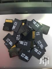 Original Memory Cards 16GB | Accessories for Mobile Phones & Tablets for sale in Central Region, Kampala
