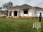 House for Sale in Kasangati Town GAYAZA | Houses & Apartments For Sale for sale in Central Region, Kampala