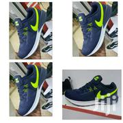Nike Running Shoes | Clothing for sale in Central Region, Kampala