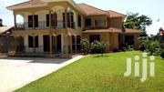 Executive 4bedroom Double Storied Home In Munyonyo At 1bn | Houses & Apartments For Sale for sale in Central Region, Kampala