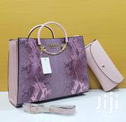 Two Piece Handbag | Bags for sale in Central Region, Kampala