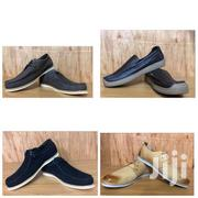 Brand New Timberland Casual Shoes For Men | Clothing for sale in Central Region, Kampala