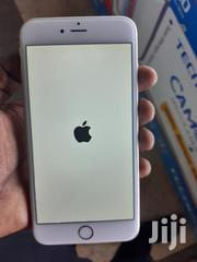 Apple iPhone 6 Plus 16 GB   Mobile Phones for sale in Central Region, Kampala