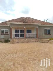 House Construction | Building & Trades Services for sale in Central Region, Mukono