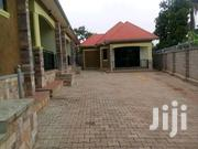 Double Room Self Contained For Rent In Bweyogerer Along Bukasa Rd | Houses & Apartments For Rent for sale in Central Region, Mukono