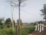 Commercial Plot for Sale in Kawempe Kagoma | Land & Plots For Sale for sale in Central Region, Kampala