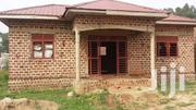 NANSANA NALUVULE ESTATE2bedroomed House | Houses & Apartments For Sale for sale in Central Region, Kampala