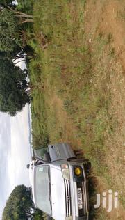 4.50 Acres in Bwerenga Entebbe Road | Land & Plots For Sale for sale in Central Region, Kampala