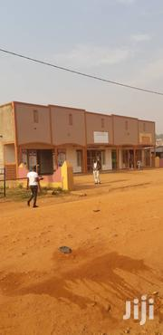 On Sale Three Shops and 4 Single Room on Sale in Kajansi Entebbe Road | Commercial Property For Sale for sale in Central Region, Kampala