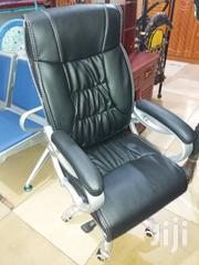 Repairs Of Office Furniture And Blinds | Repair Services for sale in Central Region, Kampala