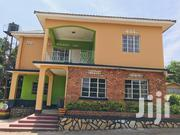 House in Bunga for Rent (10+ Rooms) | Houses & Apartments For Rent for sale in Central Region, Kampala