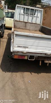 Mitsubishi Canter 1994 White | Trucks & Trailers for sale in Central Region, Kampala