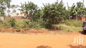 Good Land for Sale in Nakwero 85x100ft With a Title.