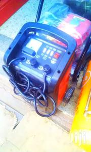 Battery Charger | Clothing Accessories for sale in Central Region, Kampala