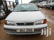 Toyota Corsa 1998 White | Cars for sale in Central Region, Kampala