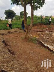 Plot For Quick Sale! | Land & Plots For Sale for sale in Central Region, Wakiso