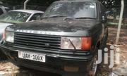 Range Rover | Cars for sale in Central Region, Kampala