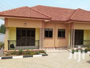 Apartments For Sale In Kisasi-kyanja | Houses & Apartments For Sale for sale in Central Region, Wakiso