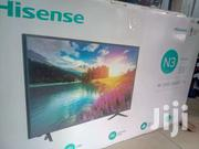 55inches ULTRA HD 4K | TV & DVD Equipment for sale in Central Region, Kampala