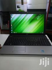 Laptop Acer Aspire E1-571G 4GB Intel Core i7 HDD 500GB | Laptops & Computers for sale in Central Region, Kampala