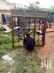 Steel Windows Made Neatly | Windows for sale in Central Region, Kampala