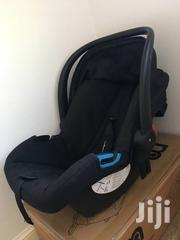 Baby & Toddler Car Seats | Children's Gear & Safety for sale in Central Region, Kampala