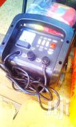 Battery Charger | Clothing Accessories for sale in Kampala, Central Region, Uganda