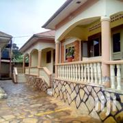In Kyanja 4 Units Of 2 Bdrm On 15 Dec Makes | Houses & Apartments For Sale for sale in Central Region, Kampala