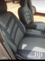 Leather Car Seat Cover | Vehicle Parts & Accessories for sale in Central Region, Kampala