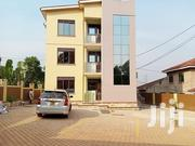 Kira Executive Two Bedroom Two Toilets Apartment House For Rent   Houses & Apartments For Rent for sale in Central Region, Kampala