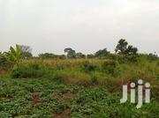 2 Acers For Sale In Kavule Just 1 Km From Kavule Trading Centre. | Land & Plots For Sale for sale in Central Region, Kampala