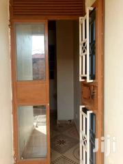 Studio Single Room for Rent in Mbuya | Houses & Apartments For Rent for sale in Central Region, Kampala
