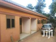Kireka Double For Rent | Houses & Apartments For Rent for sale in Central Region, Kampala