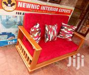 Sofa Modified Chair | Furniture for sale in Central Region, Kampala