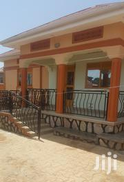 Bweyogerere 2bedroom Standalone For Rent | Houses & Apartments For Rent for sale in Central Region, Kampala