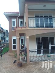 House in Naalya for Sale | Houses & Apartments For Sale for sale in Central Region, Kampala