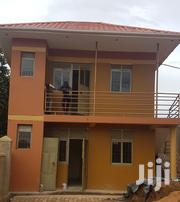 Bweyogerere Single Rooms For Rent   Houses & Apartments For Rent for sale in Central Region, Kampala