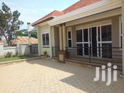 Kira Mamerito Road Catch on Sell | Houses & Apartments For Sale for sale in Central Region, Kampala