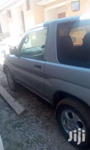 Pagero Short In Good Condition, No Scratches.   Cars for sale in Central Region, Wakiso