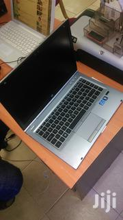 Laptop HP EliteBook 8460P 4GB Intel Core i7 HDD 500GB | Laptops & Computers for sale in Central Region, Kampala