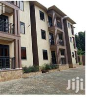 Bukoto Self Contained Double Apartment Is Available For Rent | Houses & Apartments For Rent for sale in Central Region, Kampala