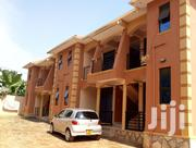 Double Room Apartment In Namugongo For Rent | Houses & Apartments For Rent for sale in Central Region, Kampala