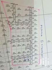 Mukono Mpoma Extension Site-14m   Land & Plots For Sale for sale in Central Region, Mukono