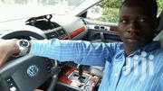 Professional Driver   Driver CVs for sale in Central Region, Kampala