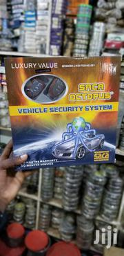 Vehicle Security Alarm | Vehicle Parts & Accessories for sale in Central Region, Kampala