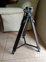 Liebec Professional Camera Tripod | Accessories & Supplies for Electronics for sale in Central Region, Kampala
