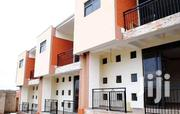 Three Bedroom Duplex House In Najjera For Rent | Houses & Apartments For Rent for sale in Central Region, Kampala